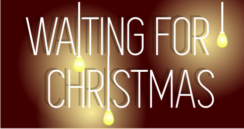 Waiting for Christmas:  The Prophet is Born